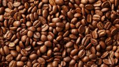Coffee extract liquid