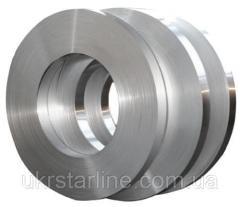 Лента стальная 1,0х70 мм