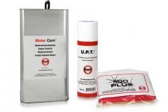 Антикоррозионные и защитные материалы Waxoyl