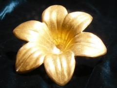 Miniature