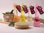 Очищающий пилинг - гель «Восстановление кожи»