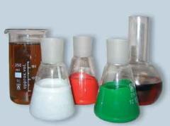 Enamel semiconducting PPE-1/3-155/180-HS