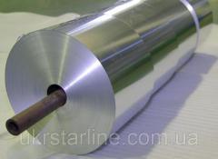 Оцинкованый рулон 0.5 мм, 0.6 мм, 0.8 мм, 1.0 мм, 2.0 мм, 3.0 мм