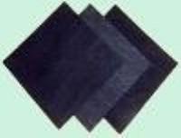 Паронит ПМБ 0, 8 мм ГОСТ 481-80