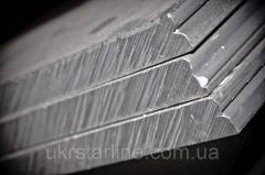 Плита алюминиевая 8*1020*2020