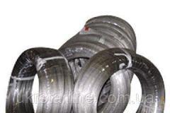 Проволока (дріт) 79НМ ф 1, 5 мм никель...