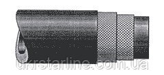 Рукав SEMPERIT кислородный O 6 мм для газовой