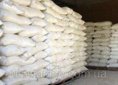 Соль техническая для посыпки дорогв мешках