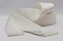 Tape mylar polyester samous.20mm/25mm