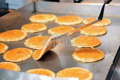 Crepe makers Kharkiv, Crepe makers wholesale and