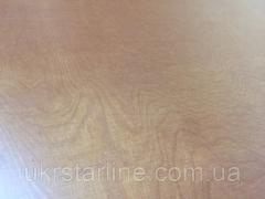 Фанера ламинированная светло-коричневая