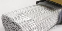 Электроды нержавеющие сварочные ОЗЛ-6 3мм, електроди нержавіючі зварювальні ОЗЛ-6 3мм