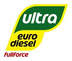 CLASS EURO diesel fuel