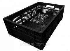 Ящик для инструментов 600х400х180