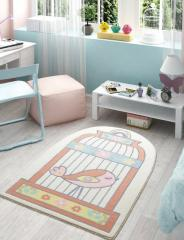 Play rugs