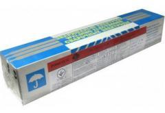 Сварочные электроды Патон УОНИ-13/55, d 4,0 мм (5