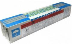 Сварочные электроды Патон УОНИ-13/55, d 3,0 мм (5
