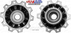 Ступицы колеса SAF SKRS 9042 SK 500 PLUS