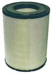Фильтр воздушный системы питания двигателя