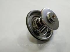 Термостат, охлаждающей жидкости 51064020099 MAN OE