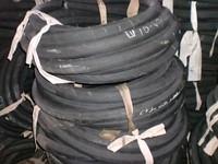 Sleeve of naporniya for naftoprodukt_v of 25 mm of
