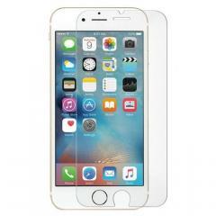 Защитное стекло для iPhone 7 Plus/8 Plus, 0.1 mm