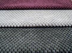 Furniture fabric wholesale.