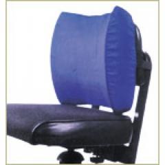 Подушка под спину Тиса ПС-1