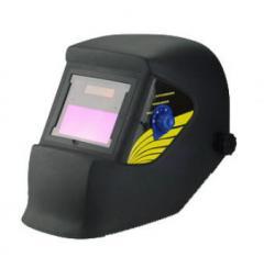Сварочная маска Хамелеон WH-4001