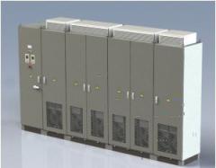Equipamento de baixa voltagem