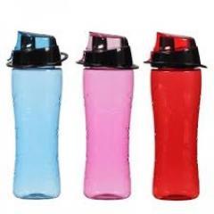 Бутылка для спорта 0, 6 л 161502-000 (70-546)