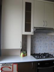Мебель домашняя. Кухни. Шкафы.