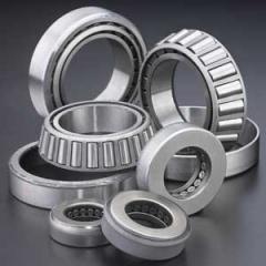 GOST 520-89 Bearings, Bearings for vacuum mills
