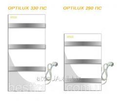 Optilux 330НВ инфракрасный панельный