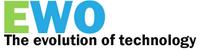 EWO Glass i700 обогреватель конвекционный
