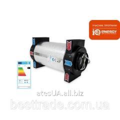 PRANA-250 рекуператор промышленный