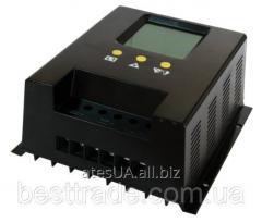 JUTA PWM CM8024Z контролер заряду