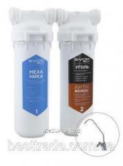 """Фільтр """"SVOD-BLU"""" для водопровідної води з..."""