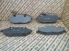 Tractor brake systems