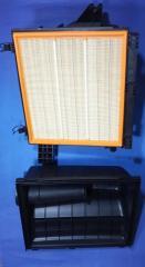 Корпус фильтра воздушного на MERCEDES SPRINTER
