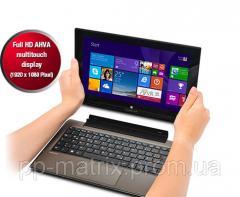 Ноутбук Medion E2212T