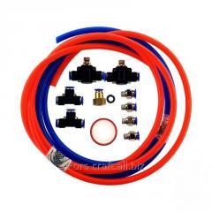 Система охлаждения «Kors» 12 мм.