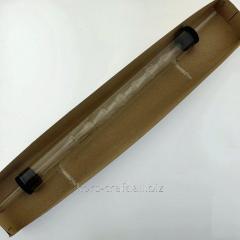 Дистиллятор стеклянный колпачковый Стеклоприбор
