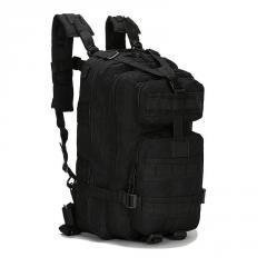 Сумка EDC тактический - рюкзак Military. 25...