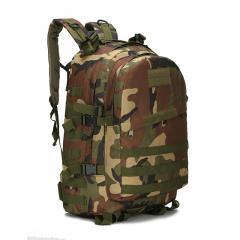 Сумка EDC тактический - рюкзак Military. 30...