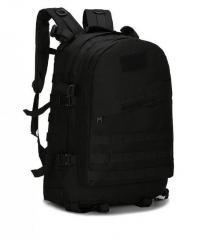 Тактический, походный рюкзак Military. 30 L.