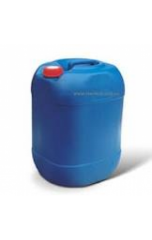 Canister of 30 L