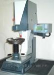 Автоматичні твердомеры АТ300 D-TM, AT300 DR-TM,