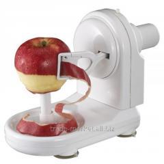 Applecutting