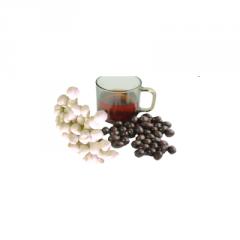 Драже «Арахис южный в какао порошке »,фасованный